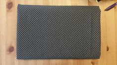 Cotton stretch 2.5-3m (35 ILS/m) from Shani fabrics