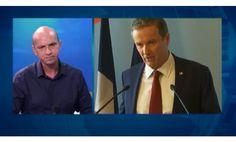 DLF Réunion s'exprime sur la visite de François Fillon ce week-end
