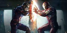 Captain-America-Civil-War-International-poster-excerpt.jpg