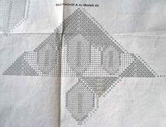 61s.jpg (1457×1122)