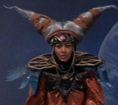 Rita Repulsa Age Of Mythology, Planes, Rita Repulsa, Power Rangers Movie, Movies Coming Out, Fandoms, Cosplay, Halloween, Fall