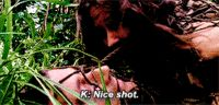jack shephard gifs, evangeline lilly gifs, lost gifs, otp i have always been with you gifs, is2g these two gifs, mine lost gifs, lostedit gifs, the entire episode should have been only this gifs, kate austen gifs, matthew fox gifs
