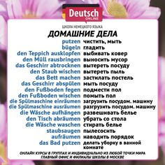 - Different Hobby To Try - - Hobby Room Wall - Study German, German English, Learn German, Hobby Lobby Christmas Ornaments, Deutsch Language, German Language Learning, Hobbies To Try, German Words, English Phrases