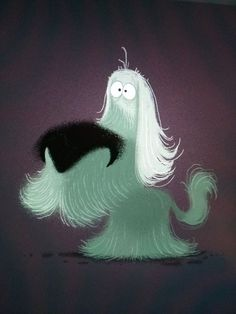 Art by Nikolas Ilic* • Blog/Website   (www.nikolas-ilic.tumblr.com) ★    CHARACTER DESIGN REFERENCES (www.facebook.com/CharacterDesignReferences & pinterest.com/characterdesigh) • Love Character Design? Join the Character Design Challenge (link→ www.facebook.com/groups/CharacterDesignChallenge) Share your unique vision of a theme every month, promote your art and make new friends in a community of over 19.000 artists!    ★