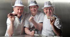 De Roiste Artisan Pudding Makers | Goodalls Recipes Artisan, Pudding, Posts, Blog, Recipes, Messages, Custard Pudding, Recipies, Craftsman