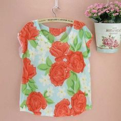Big Size Tops Tees Cats Print Tshirt Ladies Novelty Pattern T-shirts Womens Fashion Summer Short Sleeve Clothing