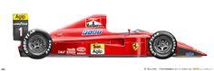 Ferrari F1 90 (641).jpg