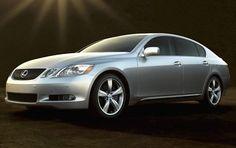 Картинки по запросу Lexus GS430 AD