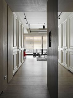 K casa por AworkDesign.studio (1)