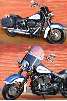 motorcycles for sale matching: Harley-Davidson® Softail® for Sale. Harley Davidson Museum, Harley Davidson Chopper, Harley Davidson Motorcycles, Custom Motorcycles, Motorcycles For Sale, Harley Davidson Pictures, Harley Softail, American Motorcycles, Old Bikes