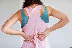 If lipoma becomes painful, you may need lipoma removal Los Angeles.