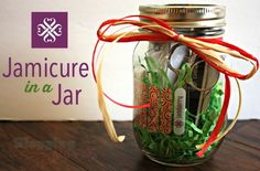 Jamicure-in-a-Jar malsellsjams.jamberry.com