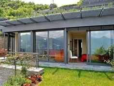 Sant' Andrea Vista: Sant' Andrea Vista - Unwind in style on Lake Como!   HomeAway