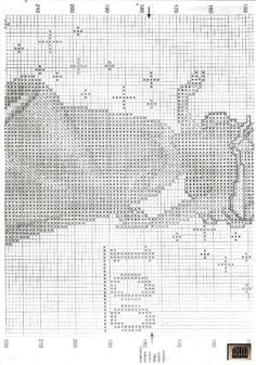 Gallery.ru / Фото #4 - 2 - IannaD Disney Cross Stitch Patterns, Height Chart, Arts And Crafts, Disney Characters, Disney Princesses, Zoom Zoom, Ph, Stitching, Watch