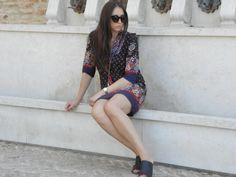 #caftano #fashion #style #moda