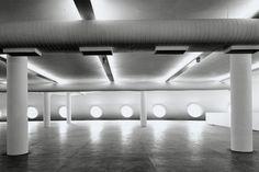 Reforma da Oca | spbr arquitetos