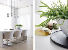 Charmant Appartement Aan Zee Interieurontwerp   Grego Design