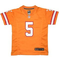 Josh Freeman Tampa Bay Buccaneers Authentic Jerseys