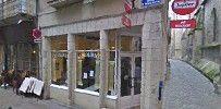 Hôtel des Colonnes - Google Maps  Villefranche-de-Rouerge, Aveyron