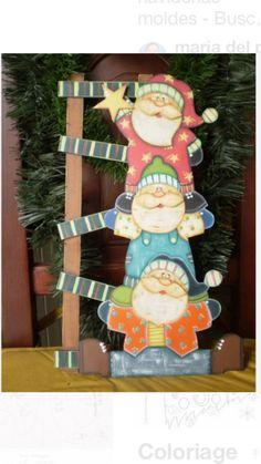 Divertido Hecho a Mano Navidad Pudín Pendientes Regalo Festivo Fimo Stocking Relleno