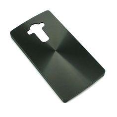 ΘΗΚΗ LG G4 HARD METAL ΜΑΥΡΟ Hard Metal, Phone Cases, Wallet, Handmade Purses, Purses, Diy Wallet, Purse