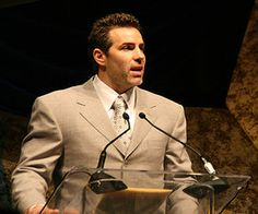 TIL Kurt Warner was cut from the NFL and got a job at a grocery store in Iowa. Four years later, at Warner would lead the St. Louis Rams to their only Super Bowl Championship, setting several league records, as well as being the only player in history Inspiring People Quotes, Thanks Jesus, Burlington Iowa, Arena Football, Northern Iowa, St Louis Rams, Iowa Hawkeyes, Arizona Cardinals, The St