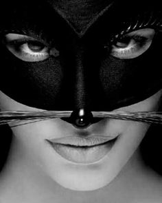 Eyes Wide Shut, Bad Cats, Cat Pin, Daddys Little, Little Kittens, Here Kitty Kitty, Catwoman, Playing Dress Up, Masquerade