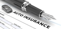 How much do you know about auto insurance? If you need to purchase a new policy, you should go over this article to learn more about auto insurance and how to save money on your premiums. Compare different insurance providers by re Insurance Law, Getting Car Insurance, Online Insurance, Car Insurance Tips, Auto Insurance Companies, Insurance Quotes, Affordable Car Insurance, Letter Sample, Top Cars