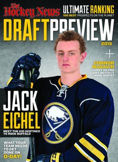 6b25a2eac7b 56 Best Buffalo Sabres images | Hockey, Buffalo Sabres, Hockey stuff