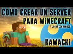 Timeout Minecraft Bedwars Rewinside Velops Http - Minecraft server erstellen 1 8 mit hamachi