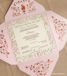 23 best navjote invitations images on pinterest custom design