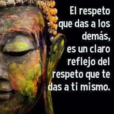 Zermat International leaders in the beauty industry with presence in 16 countries Peace Quotes, Bff Quotes, Motivational Quotes, Spanish Words, Spanish Quotes, Buddhist Quotes, Truth Of Life, Coffee And Books, Amazing Quotes