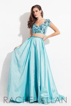 d57450953a page 22 of Explore designer prom dresses elegant ball gowns
