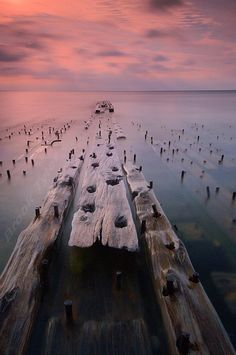 Mary Jarecki shipwreck, Pictured Rocks National Lakeshore, Michigan, USA.