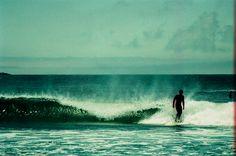 shakasandsinglefins:  It's Big Sur week. #poler #polerstuff #campvibes