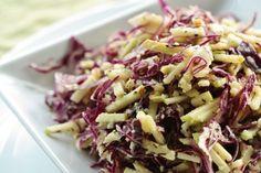Semi di canapa: integratore alimentare anche per la bellezza in 5 ricette facili