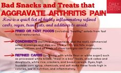 Watch This Video Extraordinary Home Remedies for Arthritis Joint Pain Ideas. Exhilarating Home Remedies for Arthritis & Joint Pain Ideas. Yoga For Arthritis, Juvenile Arthritis, Natural Remedies For Arthritis, Rheumatoid Arthritis Treatment, Knee Arthritis, Arthritis Relief, Types Of Arthritis, Pain Relief, Arthritis