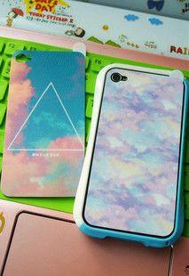 phone4 4s/iphone5