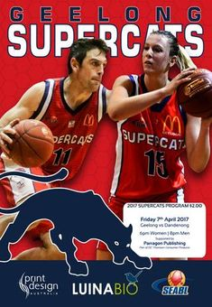 Image result for basketball growth geelong Basketball, Board, Movies, Movie Posters, Inspiration, Image, Biblical Inspiration, Films, Film Poster