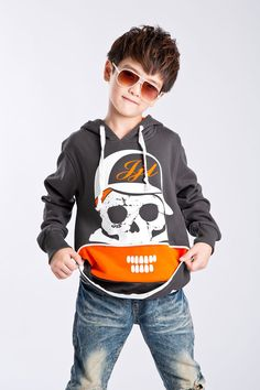 Aliexpress.com : Buy New Cool Style Free Shipping Boys Spring Hoodies with GURU Head Printed Hooded T shits K0350 from Reliable New Cool Style Boys Spring Hoodies suppliers on FANCY TEAM - Best Supplier From China