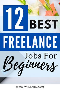 Being a beginner at any level, whether a blogger or a new one on WordPress or any level, you need to work side by side to keep your platforms nourished in order to have the upper hand to gain a better audience and have an even better performance.  #freelance #freelancejobs #freelancejobsforbeginners #easyjobs #wordpress #bestjobs #wordpressjobsforyou #earncash #freelancewordpresjobs #freelancewordpresspaidjobs How To Start A Blog, How To Make Money, Easy Jobs, Good Job, Platforms, Gain, Improve Yourself, Wordpress, Group