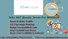 Know how SEO is helpful for your business Digital Marketing Services, Seo Services, Step Guide, Python, Web Development, Insight, Tables, Business, Mesas