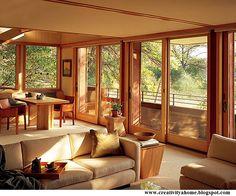 In Österreich haben viele Häuser einfach verglaste Schiebefenster, die die traditionelle Lösung darstellen. Während sie optisch ansprechend sind, ist ihre technische Funktion nicht optimal, da sie schneller Wärme verlieren. Wenn Sie also darüber nachdenken, Ihre Fenster zu ersetzen und Sie sich fragen, ob Holzläden oder PVC-Ersatz besser sind, betrachten Sie die folgenden Vor-und Nachteile. Kosten … Die Vor-und Nachteile von Holz- und Kunststoff-Fenster weiterlesen