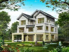 Green Fields is an integrated township consisting of 162 unique luxury Villas spread over 50 acres near Hyderabad International Airport.