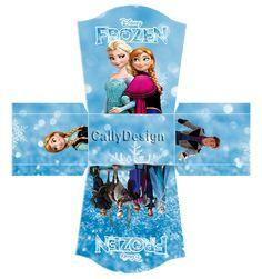 free-printable-frozen-birthday-kit-007.png (682×726)