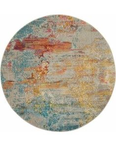 3070ba91bc2ab9 Looking for a great deal on marfa outpost area rug