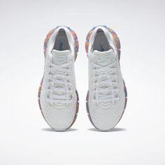 Zig Kinetica Shoes Reebok, Online Shopping Shoes, Bold Fashion, Shoe Shop, Blue Shoes, Sport Outfits, Casual Shoes, Trainers