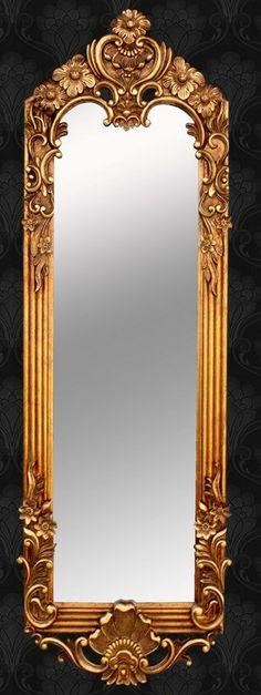 Ural Ayna Altın