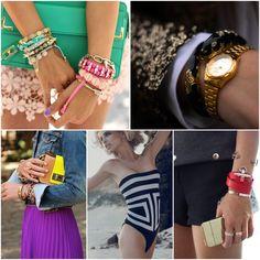 Fashion Mix.