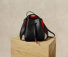These Handbags Are Going To Sell Out As Soon As They Launch f090e094306fc